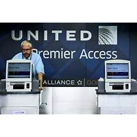 Automated traffic by jeff dedrick is it real?