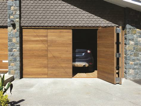 Automatic Bi Fold Garage Doors Make Your Own Beautiful  HD Wallpapers, Images Over 1000+ [ralydesign.ml]