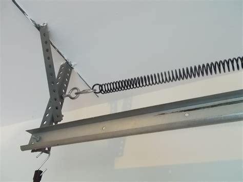 Automatic Garage Door Springs Make Your Own Beautiful  HD Wallpapers, Images Over 1000+ [ralydesign.ml]