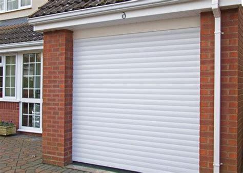 Autoroll Garage Doors Make Your Own Beautiful  HD Wallpapers, Images Over 1000+ [ralydesign.ml]