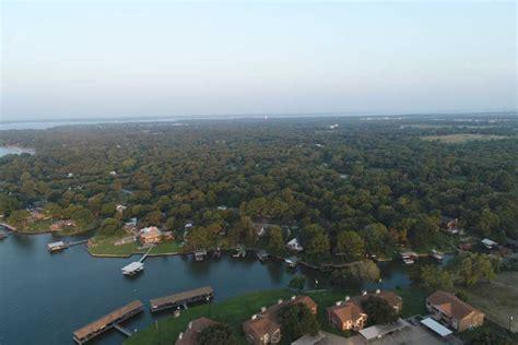 Autozone Gun Barrel City Texas
