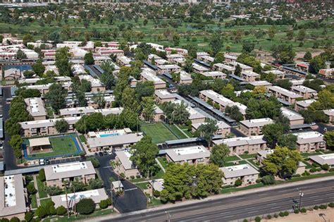 Autumn Ridge Apartments Phoenix Math Wallpaper Golden Find Free HD for Desktop [pastnedes.tk]