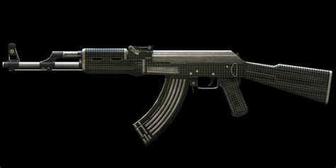 Ava Ak 47 Lion And Best Charging Handle Ak 47