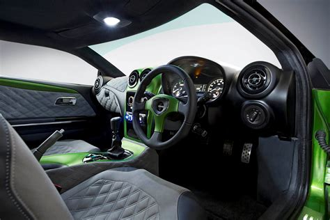 Avanti Dc Interior Make Your Own Beautiful  HD Wallpapers, Images Over 1000+ [ralydesign.ml]