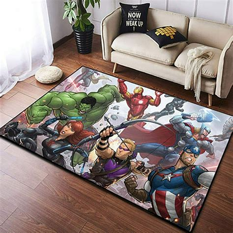 Avengers Bedroom Rug Iphone Wallpapers Free Beautiful  HD Wallpapers, Images Over 1000+ [getprihce.gq]