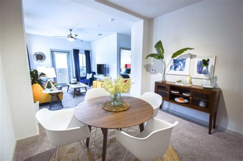 Average Cost Of Electricity For 1 Bedroom Apartment Iphone Wallpapers Free Beautiful  HD Wallpapers, Images Over 1000+ [getprihce.gq]