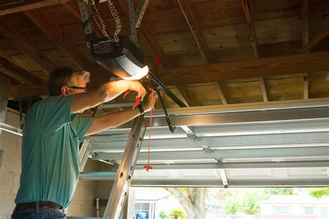 Average Cost To Replace Garage Door Make Your Own Beautiful  HD Wallpapers, Images Over 1000+ [ralydesign.ml]