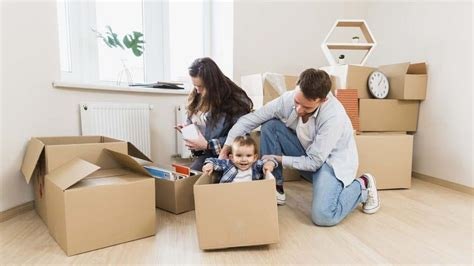 Average Moving Cost For 2 Bedroom Apartment Iphone Wallpapers Free Beautiful  HD Wallpapers, Images Over 1000+ [getprihce.gq]
