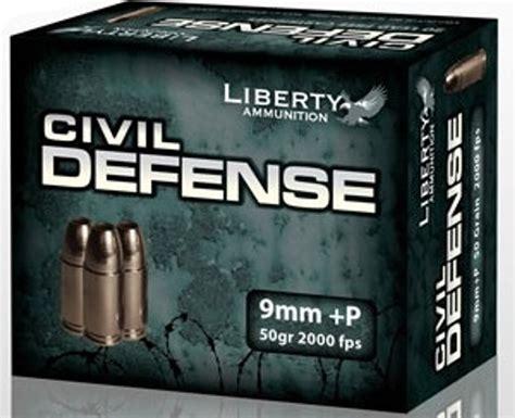Average Price Per Round 9mm Ammo