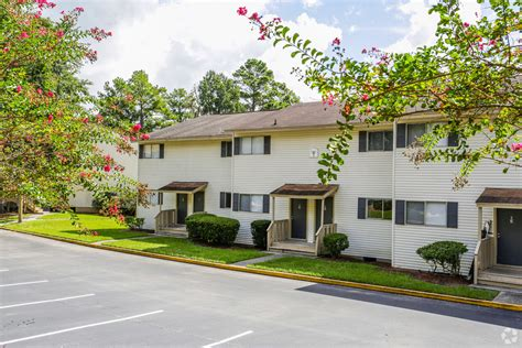Aviara Apartments Gainesville Math Wallpaper Golden Find Free HD for Desktop [pastnedes.tk]