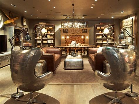 Aviation Decor Home Home Decorators Catalog Best Ideas of Home Decor and Design [homedecoratorscatalog.us]