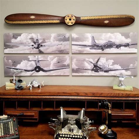 Aviation Home Decor Home Decorators Catalog Best Ideas of Home Decor and Design [homedecoratorscatalog.us]