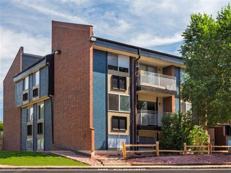 Aviator Apartments Colorado Springs Math Wallpaper Golden Find Free HD for Desktop [pastnedes.tk]