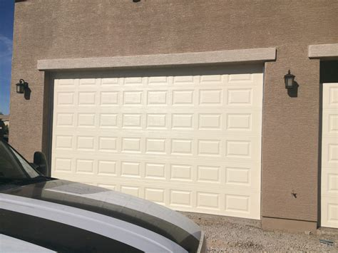 Avondale Garage Doors Make Your Own Beautiful  HD Wallpapers, Images Over 1000+ [ralydesign.ml]