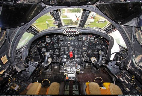Avro Vulcan Interior Make Your Own Beautiful  HD Wallpapers, Images Over 1000+ [ralydesign.ml]