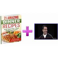 Avtar super fast 1 week weight loss system for women coupon