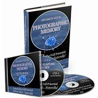 Awaken your photographic memory top converting! free tutorials