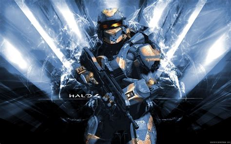 Awesome Halo Wallpapers Glitter Wallpaper Creepypasta Choose from Our Pictures  Collections Wallpapers [x-site.ml]