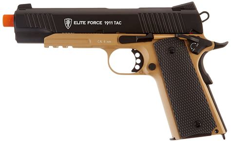 Awesome Handguns For Cheap