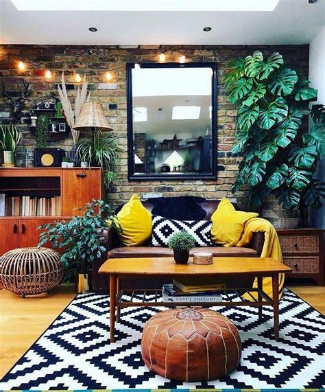 Awesome Home Decor Home Decorators Catalog Best Ideas of Home Decor and Design [homedecoratorscatalog.us]