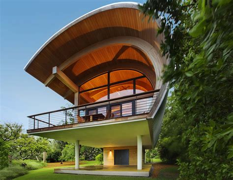 Awesome House Architecture Ideas