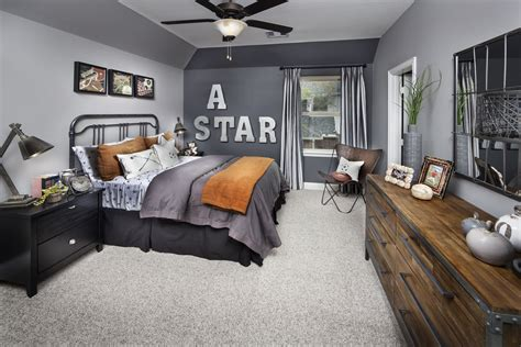 Awesome Small Bedroom Paint Ideas