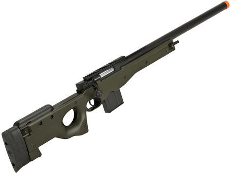 Awp Air Rifle