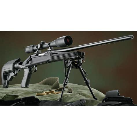 Axiom Rifle Stock Australia
