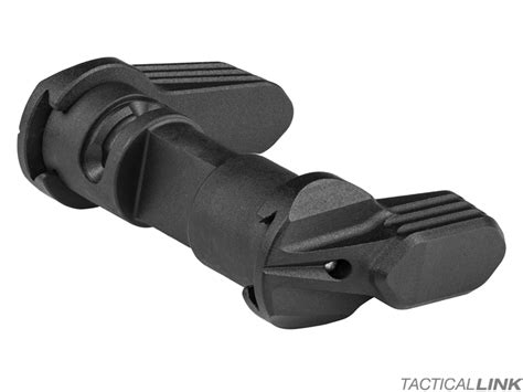 AXTS Weapons Talon Ambi 45 90 Safety Selector Kit 4