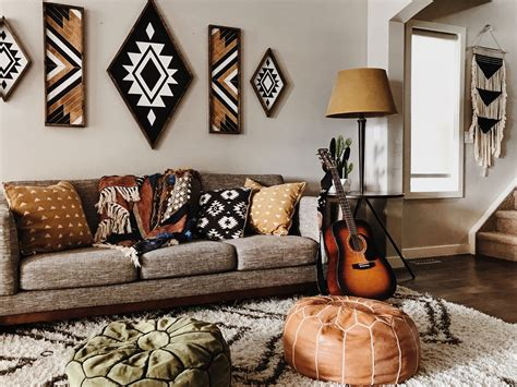 Aztec Home Decor Home Decorators Catalog Best Ideas of Home Decor and Design [homedecoratorscatalog.us]