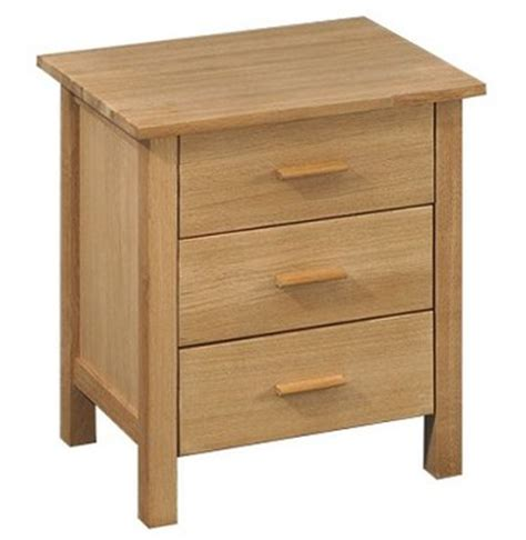 b and q bedside cabinets