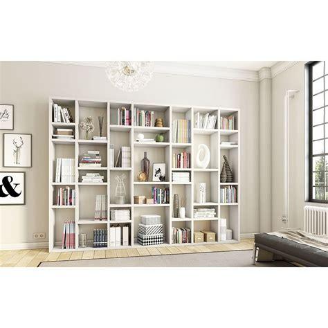 Bücherregal Home24
