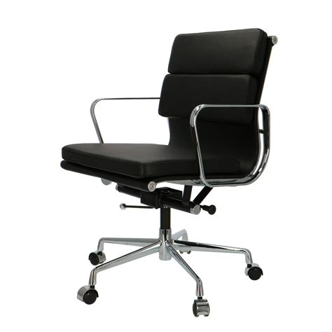 Bürostuhl Eames