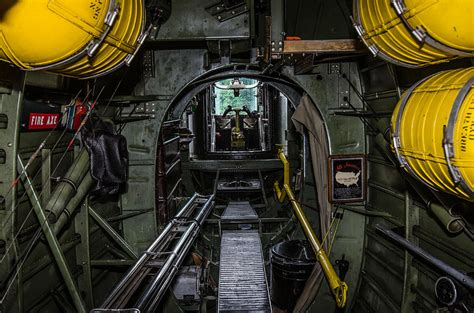 B 24 Interior Make Your Own Beautiful  HD Wallpapers, Images Over 1000+ [ralydesign.ml]
