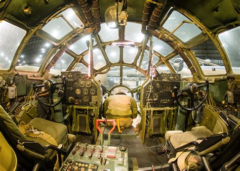 B 29 Superfortress Interior Make Your Own Beautiful  HD Wallpapers, Images Over 1000+ [ralydesign.ml]
