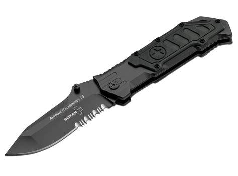B Ker Plus Ak 47