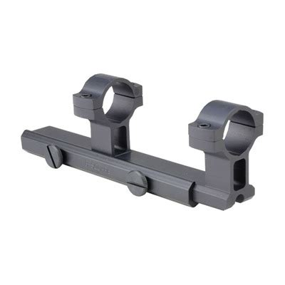B Square Scope Mounts At Brownells