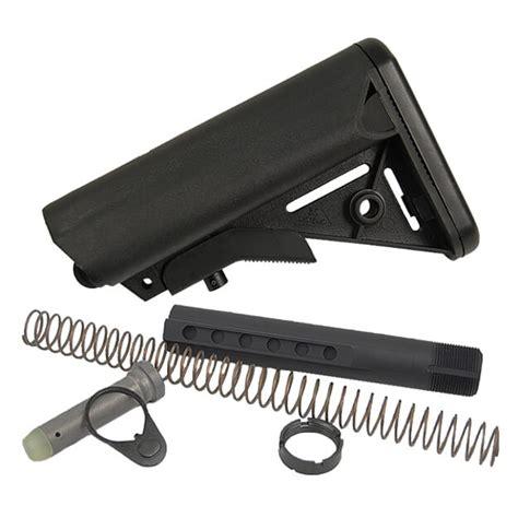 B5 Enhanced Sopmod Stock Kit
