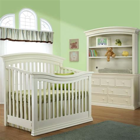 Babies R Us Bedroom Furniture Iphone Wallpapers Free Beautiful  HD Wallpapers, Images Over 1000+ [getprihce.gq]