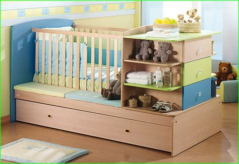 Baby Bedroom Furniture Sets Ikea Iphone Wallpapers Free Beautiful  HD Wallpapers, Images Over 1000+ [getprihce.gq]