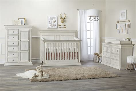 Baby Cache Furniture Iphone Wallpapers Free Beautiful  HD Wallpapers, Images Over 1000+ [getprihce.gq]