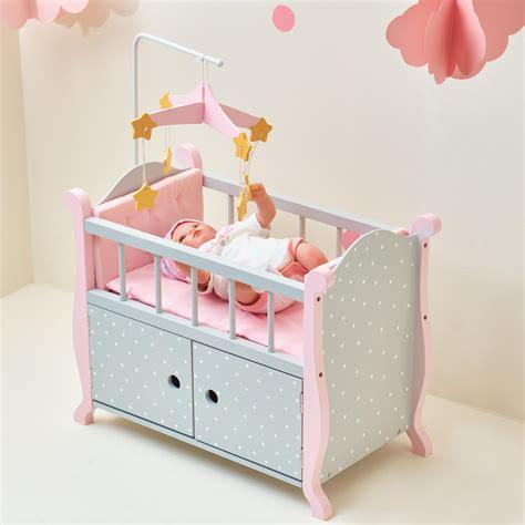 Baby Doll Furniture Watermelon Wallpaper Rainbow Find Free HD for Desktop [freshlhys.tk]