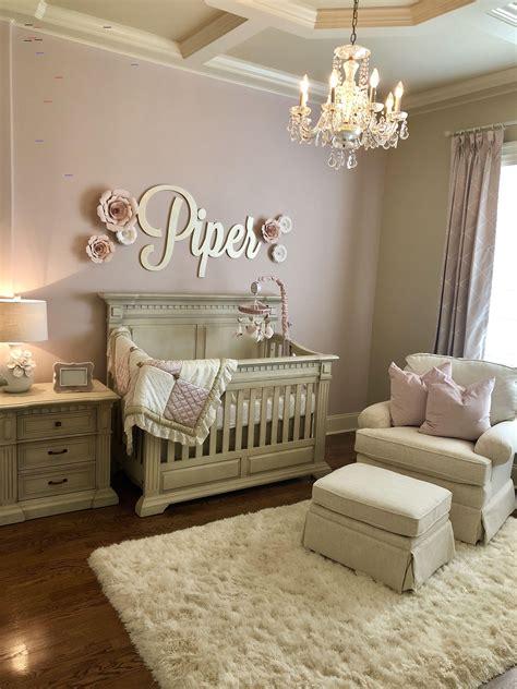 Baby Home Decor Home Decorators Catalog Best Ideas of Home Decor and Design [homedecoratorscatalog.us]