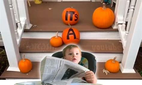 Baby Name Reveal Mcykaelah