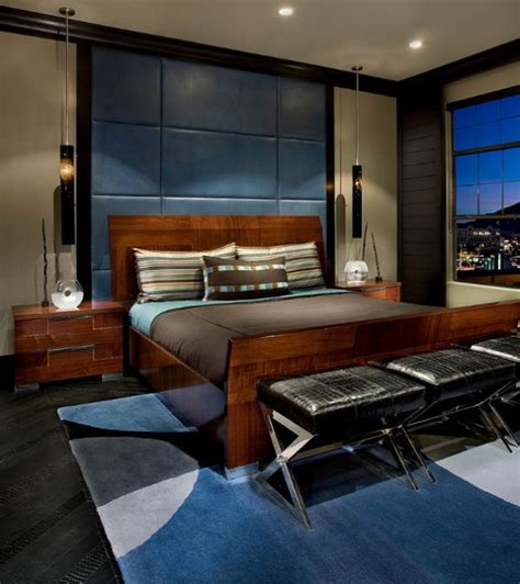Bachelor Bedroom Sets Iphone Wallpapers Free Beautiful  HD Wallpapers, Images Over 1000+ [getprihce.gq]