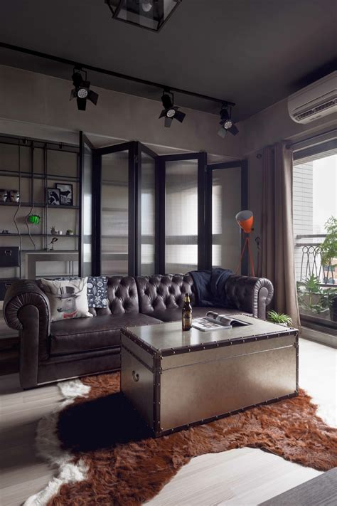 Bachelor Interior Architecture Make Your Own Beautiful  HD Wallpapers, Images Over 1000+ [ralydesign.ml]