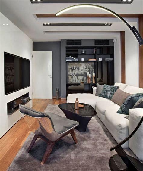 Bachelor Pad Home Decor Home Decorators Catalog Best Ideas of Home Decor and Design [homedecoratorscatalog.us]