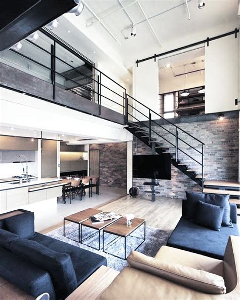 Bachelor Pad Interior Design Make Your Own Beautiful  HD Wallpapers, Images Over 1000+ [ralydesign.ml]