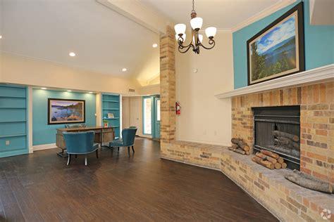 Bachman Oaks Apartments Math Wallpaper Golden Find Free HD for Desktop [pastnedes.tk]