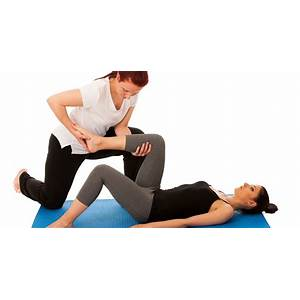 Back pain, physical therapy, sciatica relief discounts